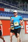 4118 rhein-ruhr-marathon-2016-6358 1000x1500