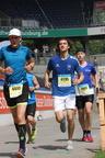 4121 rhein-ruhr-marathon-2016-6360 1000x1500