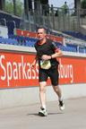 4122 rhein-ruhr-marathon-2016-6361 1000x1500