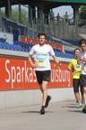 4124 rhein-ruhr-marathon-2016-6362 1000x1500