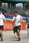4126 rhein-ruhr-marathon-2016-6363 1000x1500