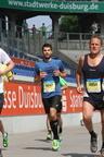 4127 rhein-ruhr-marathon-2016-6364 1000x1500