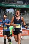 4129 rhein-ruhr-marathon-2016-6365 1000x1500
