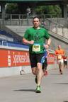 4130 rhein-ruhr-marathon-2016-6366 1000x1500
