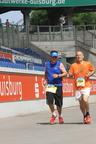 4132 rhein-ruhr-marathon-2016-6367 1000x1500