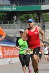 4134 rhein-ruhr-marathon-2016-6368 1000x1500