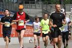 4135 rhein-ruhr-marathon-2016-6369 1500x1000