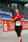 4137 rhein-ruhr-marathon-2016-6371 1000x1500