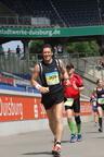 4140 rhein-ruhr-marathon-2016-6373 1000x1500