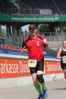 4142 rhein-ruhr-marathon-2016-6374 1000x1500