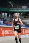 4143 rhein-ruhr-marathon-2016-6375 1000x1500