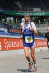 4147 rhein-ruhr-marathon-2016-6378 1000x1500