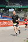 4149 rhein-ruhr-marathon-2016-6379 1000x1500