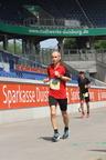 4150 rhein-ruhr-marathon-2016-6380 1000x1500