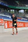 4152 rhein-ruhr-marathon-2016-6381 1000x1500