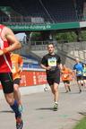 4155 rhein-ruhr-marathon-2016-6383 1000x1500