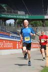 4157 rhein-ruhr-marathon-2016-6384 1000x1500