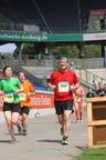4159 rhein-ruhr-marathon-2016-6385 1000x1500