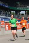 4161 rhein-ruhr-marathon-2016-6386 1000x1500