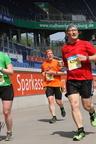 4163 rhein-ruhr-marathon-2016-6387 1000x1500