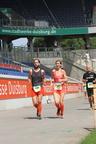 4165 rhein-ruhr-marathon-2016-6388 1000x1500