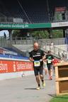 4167 rhein-ruhr-marathon-2016-6389 1000x1500