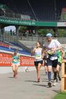 4170 rhein-ruhr-marathon-2016-6391 1000x1500