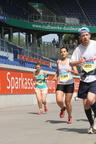 4173 rhein-ruhr-marathon-2016-6393 1000x1500