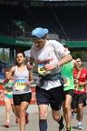 4174 rhein-ruhr-marathon-2016-6394 1000x1500