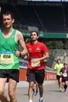 4176 rhein-ruhr-marathon-2016-6395 1000x1500