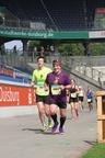 4178 rhein-ruhr-marathon-2016-6396 1000x1500