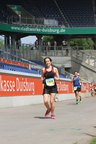 4179 rhein-ruhr-marathon-2016-6397 1000x1500