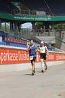 4181 rhein-ruhr-marathon-2016-6398 1000x1500