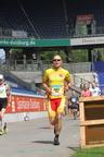 4183 rhein-ruhr-marathon-2016-6399 1000x1500