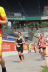 4184 rhein-ruhr-marathon-2016-6400 1000x1500