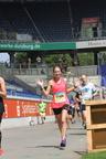 4186 rhein-ruhr-marathon-2016-6401 1000x1500