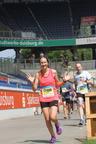4187 rhein-ruhr-marathon-2016-6402 1000x1500