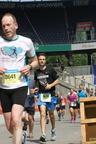 4191 rhein-ruhr-marathon-2016-6404 1000x1500