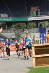 4192 rhein-ruhr-marathon-2016-6405 1000x1500