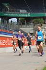 4194 rhein-ruhr-marathon-2016-6406 1000x1500
