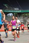 4196 rhein-ruhr-marathon-2016-6407 1000x1500