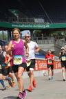 4198 rhein-ruhr-marathon-2016-6408 1000x1500