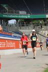 4199 rhein-ruhr-marathon-2016-6409 1000x1500