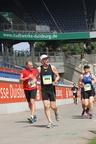 4201 rhein-ruhr-marathon-2016-6410 1000x1500