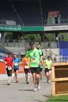 4205 rhein-ruhr-marathon-2016-6412 1000x1500
