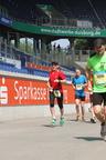 4206 rhein-ruhr-marathon-2016-6413 1000x1500