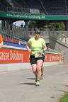 4208 rhein-ruhr-marathon-2016-6414 1000x1500