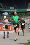 4210 rhein-ruhr-marathon-2016-6415 1000x1500
