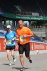 4213 rhein-ruhr-marathon-2016-6417 1000x1500