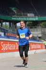 4215 rhein-ruhr-marathon-2016-6418 1000x1500